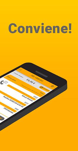 Kena Mobile modavailable screenshots 3