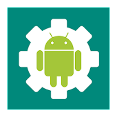 Play Services Update Android APK Download Free By Sachin Panaliya