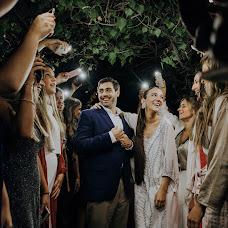 Fotógrafo de bodas Mateo Boffano (boffano). Foto del 23.11.2017