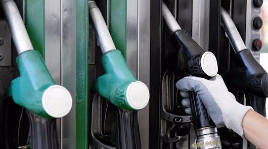 Como encontrar la gasolinera más barata desde tu dispositivo móvil