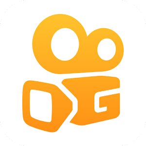 Kwai Go - Just Video for PC