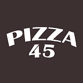 Pizza 45, Chelmsford