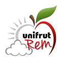 Unifrut Clima icon