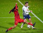 Jan Vertonghen en Jason Denayer over de moeilijke tweede helft tegen Engeland