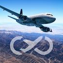 Infinite Flight - Flight Simulator file APK Free for PC, smart TV Download