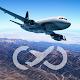 Infinite Flight - Flight Simulator apk