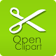 Download OpenClipart - public domain free vector Cliparts For PC Windows and Mac