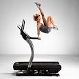 Treadmill Dance Videos icon
