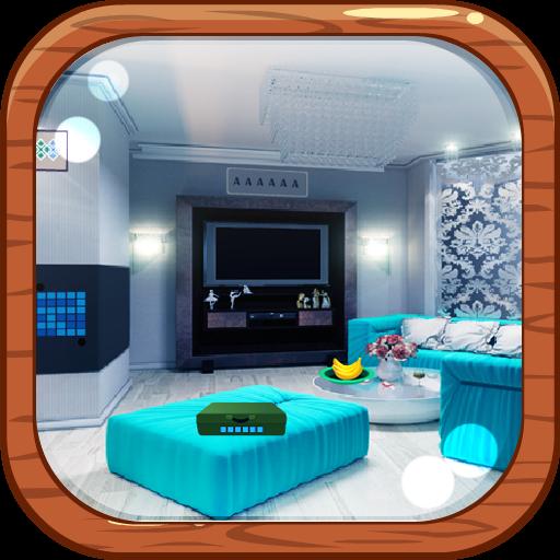 Escape Game Posh Apartment