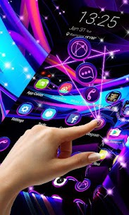New Launcher 2020 1.296.1.181 Android Mod + APK + Data 1