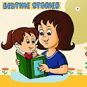 Short Bedtime Stories icon