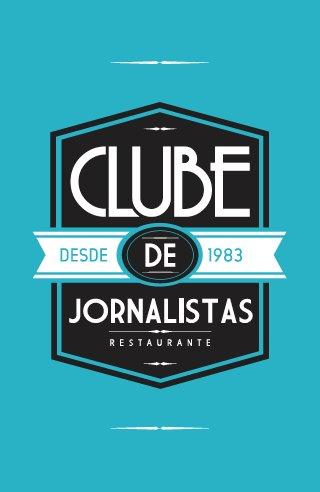 Photo Clube de Jornalistas
