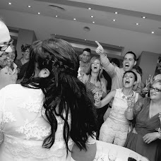 Wedding photographer Josep Maria Roldán Moral (JosepMariaRold). Photo of 18.07.2016