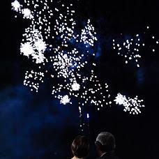 Fotografo di matrimoni Franci B (FranciBertalli). Foto del 23.08.2016