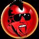 Download Brunartt Punk For PC Windows and Mac