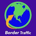 Border Traffic App icon