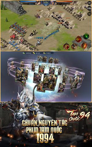 Tam Quu1ed1c 94 1.0.07 screenshots 6