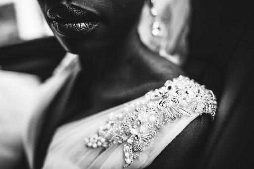Wedding photographer Artur Voth (voth). Photo of 09.06.2015