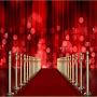 Red Carpet Events Guide APK icon