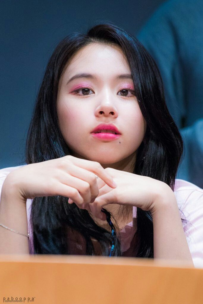 stanchaeyoung_4a