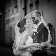Wedding photographer Asta Karell (astakarell). Photo of 07.10.2015