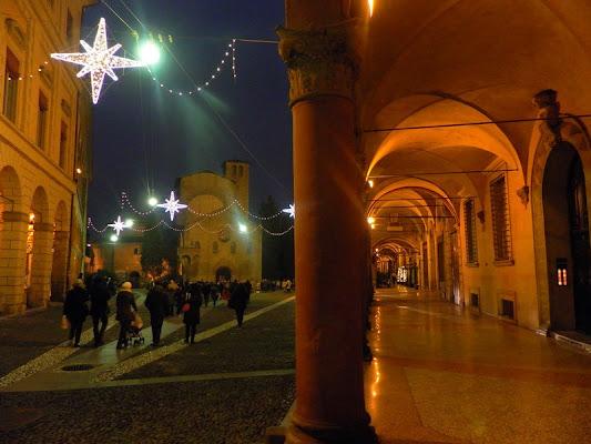 Natale a Bologna di ellimo