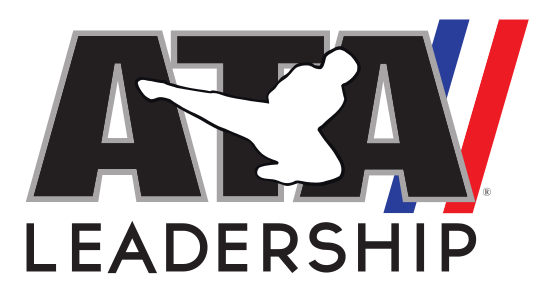 ATA Leadership program logo