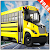 3D City Bus Driver file APK Free for PC, smart TV Download