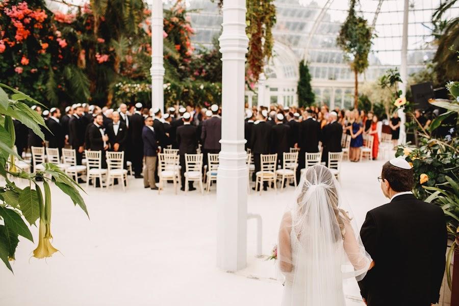 Wedding photographer Adam Johnson (arjphotography). Photo of 13.11.2016