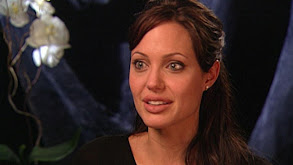 Angelina Jolie thumbnail