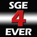 SGE4EVER.de icon