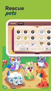 Prodigy Math Game 3
