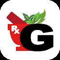 Gwinnett Drugs icon