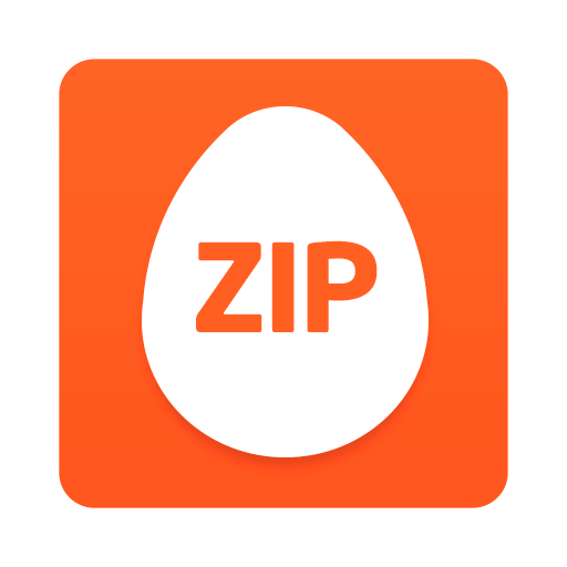 ALZip – File Manager & Unzip & Archive file APK for Gaming PC/PS3/PS4 Smart TV