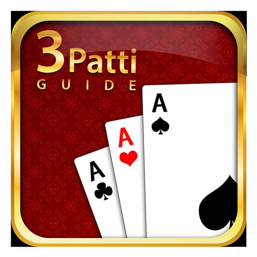 Teen Patti Guide (app)