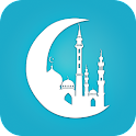 Sehri And Iftar Dua icon