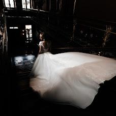 Wedding photographer Martynas Ozolas (ozolas). Photo of 08.01.2019