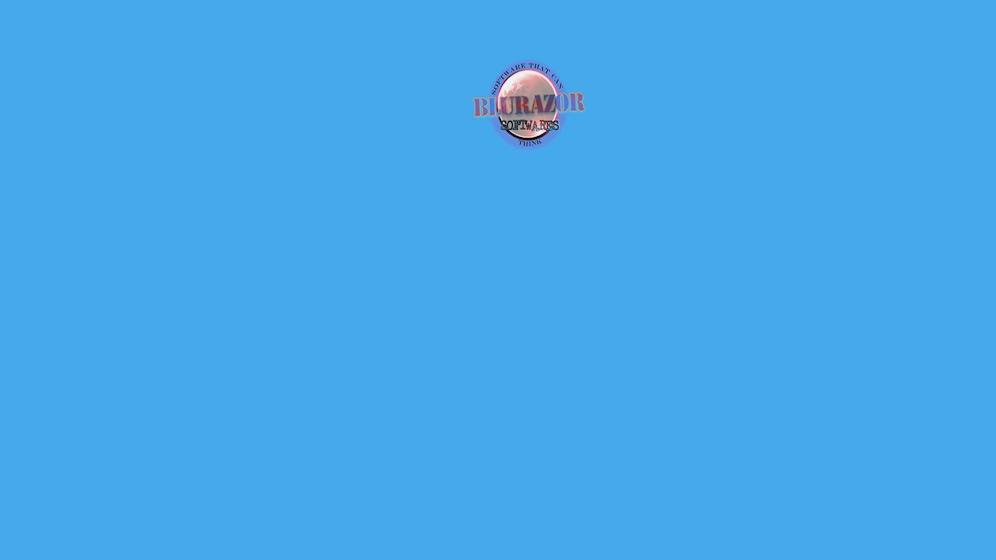 GOSPEL LYRICS - ALL LYRICS - Apps on Google Play