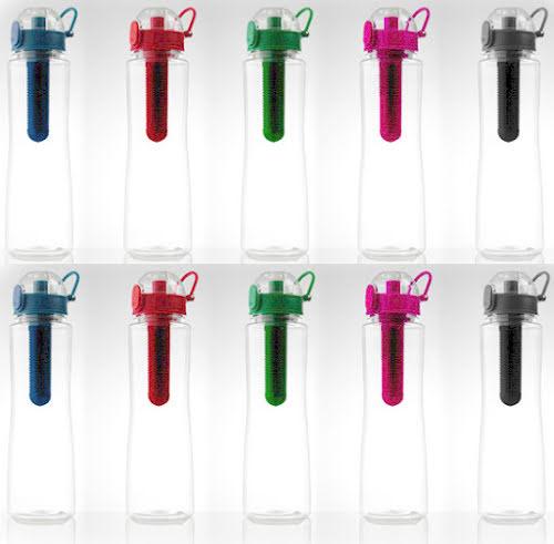 Promotional Water Filter Bottles