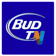 BudTV-HD