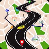Tải GPS streetview hướng dẫn & định hướng bản đồ miễn phí