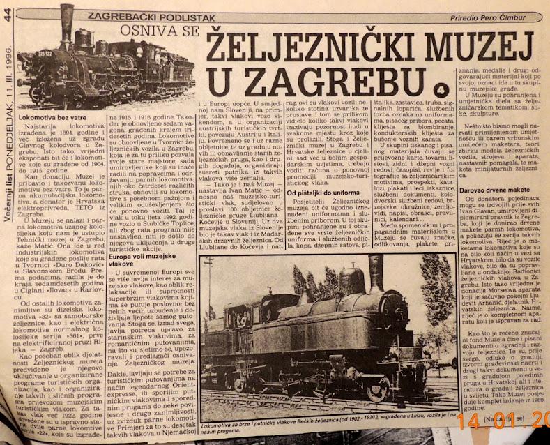 Hrvatski željeznički muzej - Page 2 G-fTvtfMCqIS4YC-nPUVzCSnJIYSQp3wG8QVH5PZde3p7PKAHXnqijpPe_vfQwDtfmLK7TMGZV7wWd7KT6DuH3-L91EyvYbsalwcRyeRy9vYAhlI6oi2_yxdZdXb43ycZx1Eo1_3voMSBYf6VrybHrND2NHI5RO2FbtDHhwGNUv39KQRUqXpQHbRK-VvAT6Hn6DaGqgvxf1l6nBxSwof6Qxn9qRoOx9Lg1GaYdeoFlggYwuugwxnRIP35pt2xqIMGk0fkW-wk5zr15_WFTWRBpCFQFGjGWwziaSenh4NP1WrQEiAm6KNO-GHPyCgy0MFNc9d3jvf72r24vPHovI-T2yUqn_pqpSu6MLVLRbhu6T7dN45SC-vou4i_trt_UswWRjmbA2FT8ZCiqL1w5An0QYi38n31s-rZcqvMM59T8LTnFhfUbkkO--iCXlA0kzvaOV37LLvzy6Veu005MToYMSHxLrp9mxZv7Snf6rXeeKjCBjDgt4YuqVzZRKVfMJiUUv8lPF1AgnbNY262wquFZor2X-WECz9twaE46bXv8El0s0_51AtDfkzc7O96rLz5VzxboqHLb6uaV0i-Uma1iT2__PAIrGIyGg50yl9_rC2PFTLn3j0FU5RCqL1__C-IeYOkRtRZUc8J3Clp-G213ToENIcNSaHkg=w789-h638-no