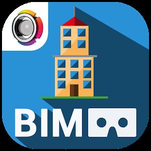 vt-lab - Demo BIM RV