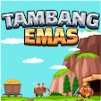 TAMBANG EMA.. file APK for Gaming PC/PS3/PS4 Smart TV