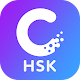 HSK Online — HSK Study and Exams apk
