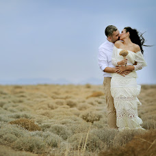 Wedding photographer Dilek Karakaş (dilekkarakas). Photo of 30.09.2017