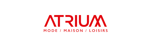Atrium Corse