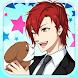 Animal Boyfriend - Androidアプリ