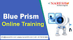 Blue Prism Online Training - Naresh i Technologies