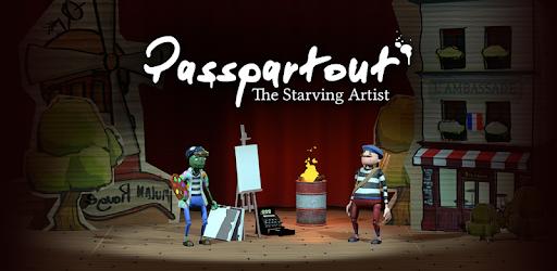 passpartout game free download